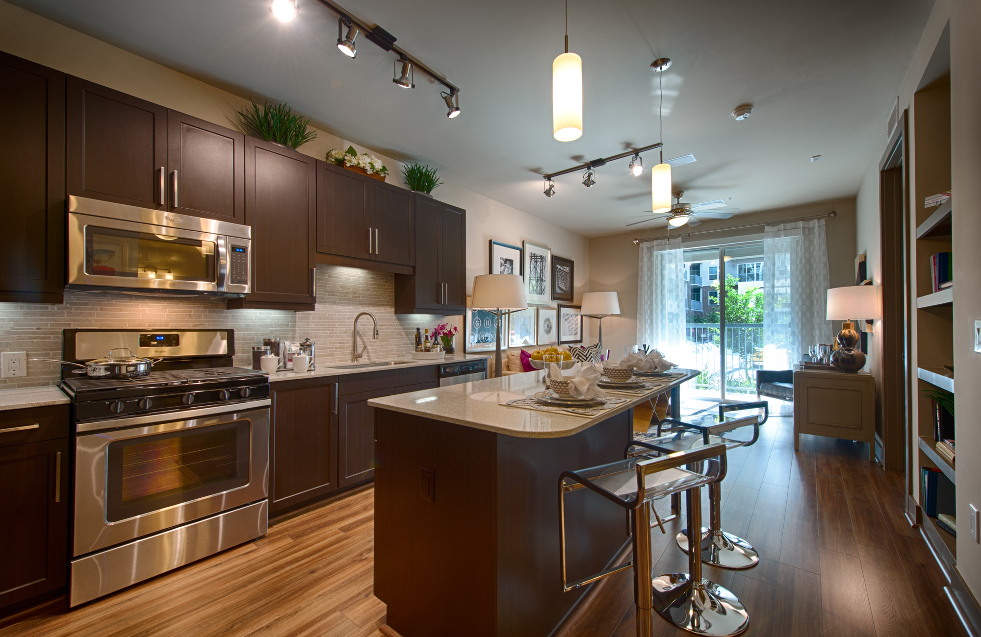 Apartments in CITYCENTRE Houston – Pearl CITYCENTRE North ... on mississippi homes, madison homes, grenada homes, long beach homes, natchez homes, cape town homes, west point homes, meridian homes, hamilton homes, imagine homes,